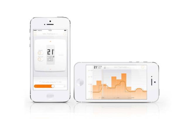 Netatmo termostato: ¿Por qué elegirlo?