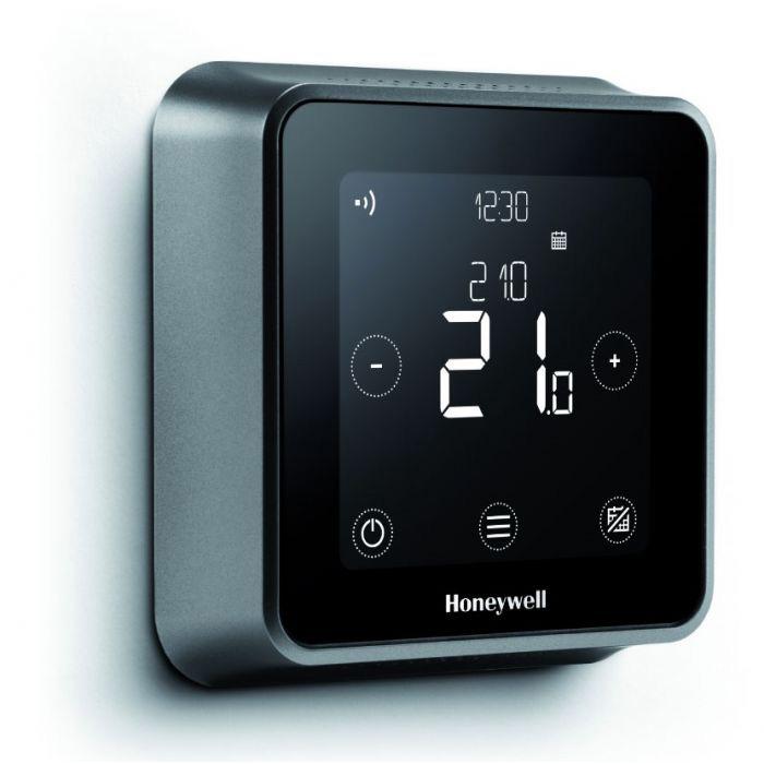 mejor termostato amazon