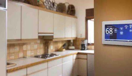 ventajas de un termostato wifi para calderas