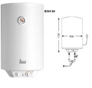 Termo Teka EWH80