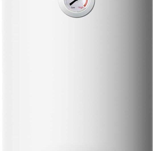 Termo eléctrico 50 litros, ¿Cuál elegir al mejor precio?