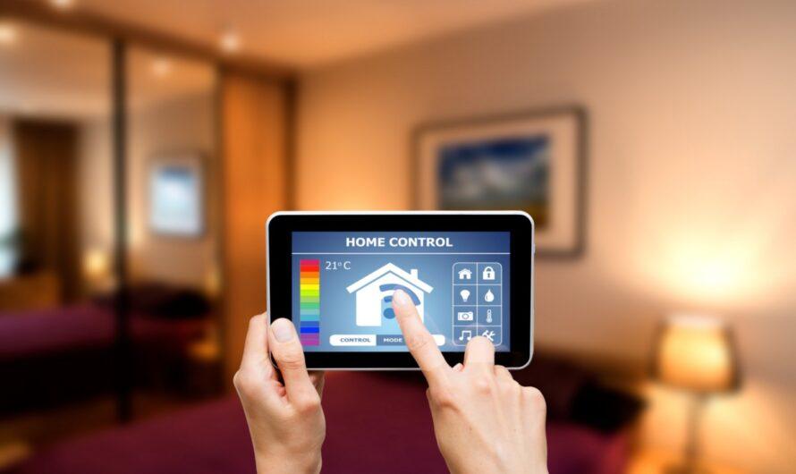 Termostato digital WiFi: ¿Cómo elegirlo?
